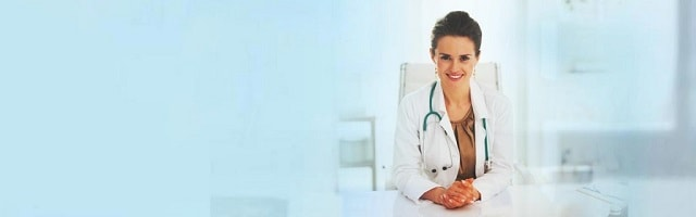Online Medical Doctor