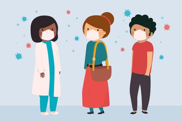Allergies And Coronavirus