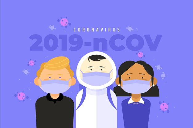 How Can Telemedicine Services Help During The Coronavirus Pandemic