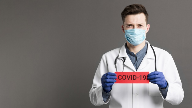 Self Quarantine Tips For Dealing With The COVID-19