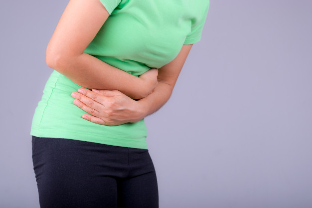 The Best Home Remedies For Urinary Tract Infections