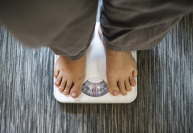 Simple Lifestyle Changes To Manage Weight Effectively