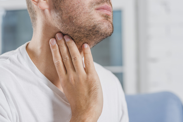 Treat Your Sore Throat Using These Home Remedies