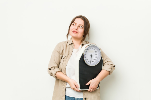7 Reasons Why You Put on Weight